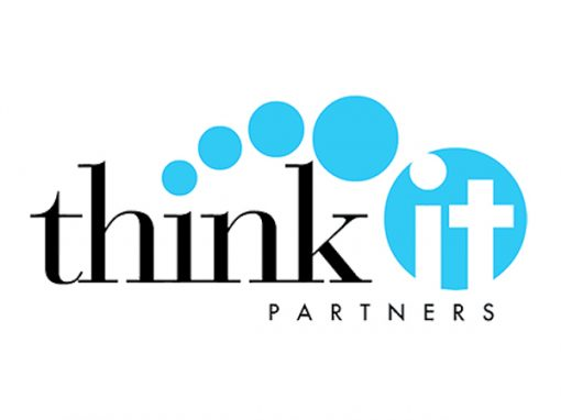 Think IT Partners
