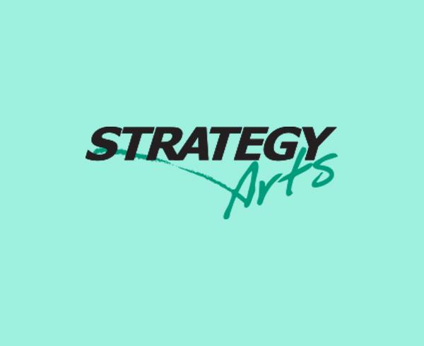 Strategy Arts