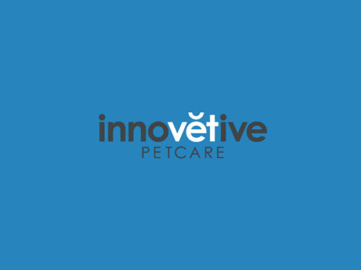 Innovetive Petcare