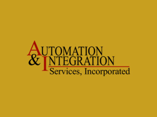 Automation & Integration Services, Inc.