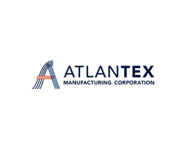 Atlantex Manufacturing Corporation